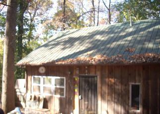 Casa en ejecución hipotecaria in Knoxville, TN, 37920,  REED LN ID: 6308721