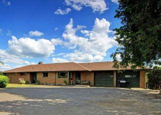 Casa en ejecución hipotecaria in Gresham, OR, 97080,  SE CHASE RD ID: 6308740