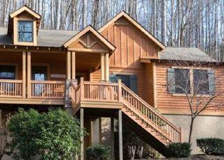 Casa en ejecución hipotecaria in Jackson Condado, NC ID: 6308759