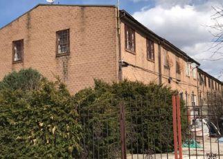 Casa en ejecución hipotecaria in Brooklyn, NY, 11212,  SUTTER AVE ID: 6308763