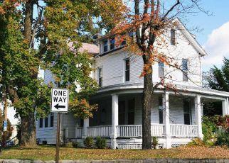 Casa en ejecución hipotecaria in Wilmington, DE, 19802,  CONCORD AVE ID: 6308780