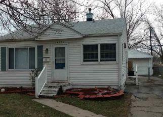 Casa en ejecución hipotecaria in Warren, MI, 48089,  TOEPFER RD ID: 6308879