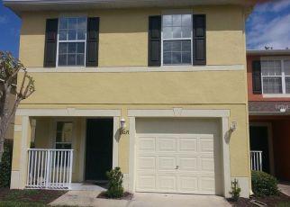 Casa en ejecución hipotecaria in Orlando, FL, 32828,  LEXINGTON SUMMIT ST ID: 6308964