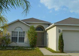 Casa en ejecución hipotecaria in Saint Cloud, FL, 34772,  SILVER THISTLE LN ID: 6308988