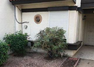 Casa en ejecución hipotecaria in Phoenix, AZ, 85032,  N 24TH PL ID: 6309015