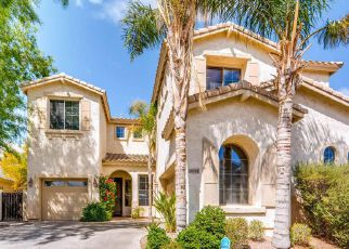 Casa en ejecución hipotecaria in Gilbert, AZ, 85298,  E PALMER ST ID: 6309017