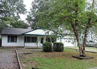 Casa en ejecución hipotecaria in Gloucester Condado, VA ID: 6309037