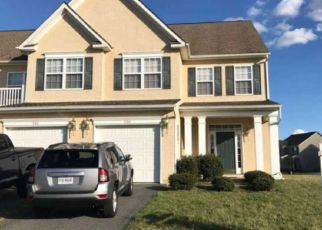 Foreclosure Home in Middletown, DE, 19709,  SPRINGFIELD CIR ID: 6309046