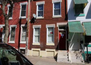 Casa en ejecución hipotecaria in Philadelphia, PA, 19132,  N BOUVIER ST ID: 6309059