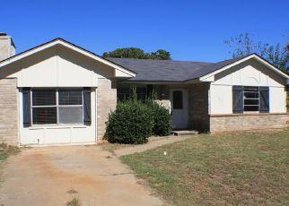 Casa en ejecución hipotecaria in Edmond, OK, 73034,  E NOBLE DR ID: 6309066