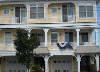 Foreclosure Home in Wildwood, NJ, 08260,  ATLANTIC AVE ID: 6309069