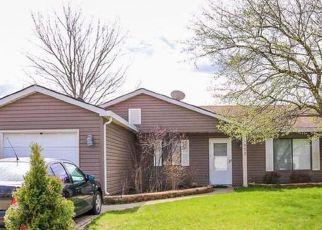 Casa en ejecución hipotecaria in Bolingbrook, IL, 60440,  CRESTWOOD LN ID: 6309093