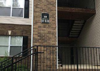 Casa en ejecución hipotecaria in Lithonia, GA, 30038,  FAIRINGTON DR ID: 6309108