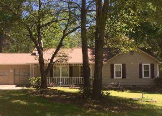 Casa en ejecución hipotecaria in Jonesboro, GA, 30236,  TUPELO TRL ID: 6309113