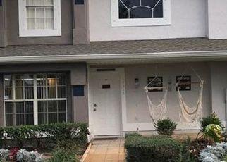 Casa en ejecución hipotecaria in Orlando, FL, 32824,  ISLAND COVE DR ID: 6309117