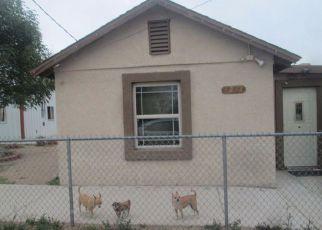 Casa en ejecución hipotecaria in Phoenix, AZ, 85009,  S 30TH AVE ID: 6309152