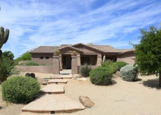 Foreclosure Home in Scottsdale, AZ, 85266,  N 61ST PL ID: 6309154