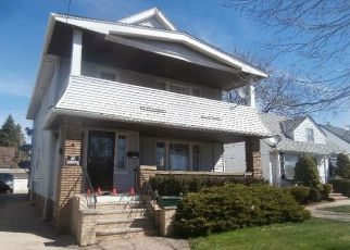 Casa en ejecución hipotecaria in Cleveland, OH, 44119,  GROVEWOOD AVE ID: 6309198