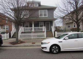 Casa en ejecución hipotecaria in Atlantic City, NJ, 08401,  N NORTH CAROLINA AVE ID: 6309210