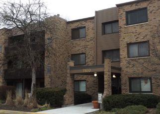 Casa en ejecución hipotecaria in Palatine, IL, 60074,  E RANDVILLE DR ID: 6309230