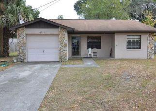 Casa en ejecución hipotecaria in Tampa, FL, 33604,  N HAMNER AVE ID: 6309252