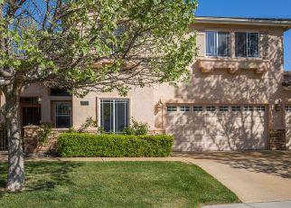 Casa en ejecución hipotecaria in Santa Barbara Condado, CA ID: 6309262