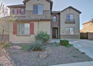 Casa en ejecución hipotecaria in Chandler, AZ, 85286,  S GLEN DR ID: 6309268