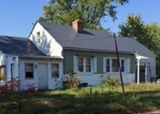 Foreclosure Home in Springfield, MA, 01119,  HEALTH AVE ID: 6309399