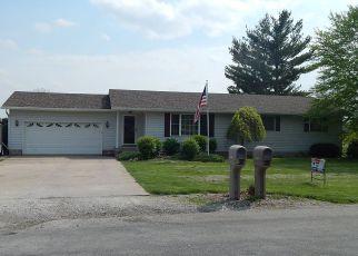 Casa en ejecución hipotecaria in Mercer Condado, IL ID: 6309402
