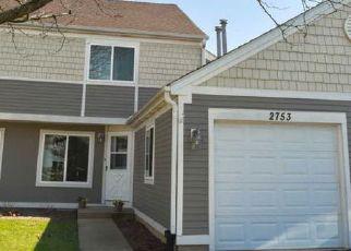 Casa en ejecución hipotecaria in Aurora, IL, 60502,  PRAIRIEVIEW LN S ID: 6309404