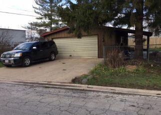Casa en ejecución hipotecaria in Posen, IL, 60469,  S HARRISON AVE ID: 6309412