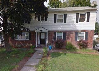 Casa en ejecución hipotecaria in Methuen, MA, 01844,  BOYLSTON ST ID: 6309535