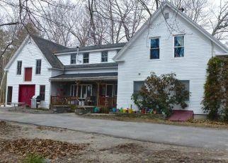 Casa en ejecución hipotecaria in Windham, ME, 04062,  BASIN RD ID: 6309536