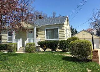 Casa en ejecución hipotecaria in Flint, MI, 48503,  BRADLEY AVE ID: 6309620