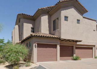 Casa en ejecución hipotecaria in Scottsdale, AZ, 85255,  N 90TH PL ID: 6309683