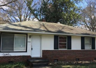 Foreclosure Home in Charlotte, NC, 28215,  FINCHLEY DR ID: 6309689