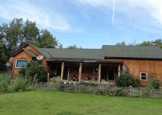 Casa en ejecución hipotecaria in Barton, VT, 05822,  FONTAINE LN ID: 6309778