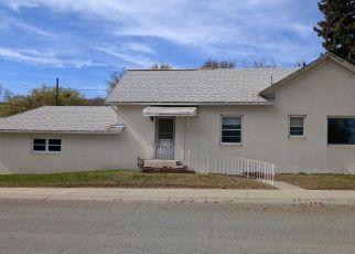 Casa en ejecución hipotecaria in Helena, MT, 59601,  LOGAN ST ID: 6310056