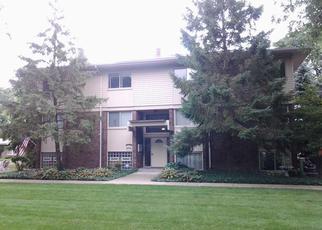 Casa en ejecución hipotecaria in Taylor, MI, 48180,  KINYON ST ID: 6310071