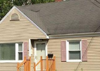 Casa en ejecución hipotecaria in Westbrook, ME, 04092,  SACO ST ID: 6310109