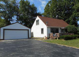 Casa en ejecución hipotecaria in Tinley Park, IL, 60477,  171ST ST ID: 6310129