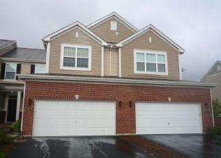 Casa en ejecución hipotecaria in Aurora, IL, 60502,  CHURCH RD ID: 6310134