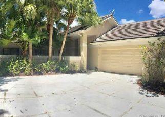 Casa en ejecución hipotecaria in Palm Beach Gardens, FL, 33418,  COVENTRY PL ID: 6310183