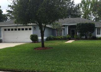 Casa en ejecución hipotecaria in Ocoee, FL, 34761,  KALCH CT ID: 6310210