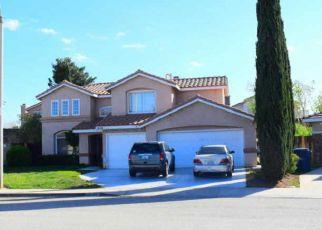 Casa en ejecución hipotecaria in Palmdale, CA, 93550,  THISTLE AVE ID: 6310266