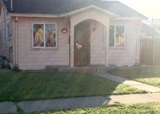 Casa en ejecución hipotecaria in Salinas, CA, 93905,  ALMA AVE ID: 6310267