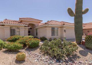 Casa en ejecución hipotecaria in Phoenix, AZ, 85032,  E MICHIGAN AVE ID: 6310279