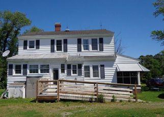 Casa en ejecución hipotecaria in Mathews Condado, VA ID: 6310310