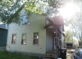 Foreclosure Home in Cleveland, OH, 44102,  W 54TH ST ID: 6310378