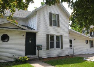 Casa en ejecución hipotecaria in Washington Condado, IA ID: 6310427